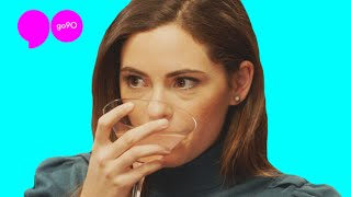 Awkward Moments In Your Twenties // Presented by BuzzFeed & go90