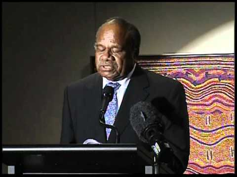 Inaugural Papua New Guinea Independence Oration by Sir Rabbie Namaliu