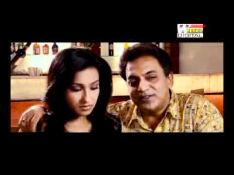 Trishna 3 full movie free download in mp4