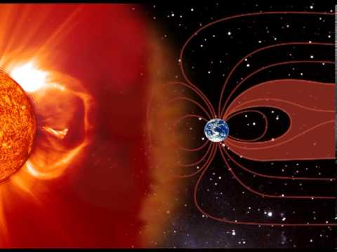 Rays in the universe: cosmic radiation