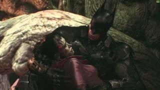 Batman: Arkham Knight #20