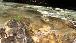 видео Беслетский мост
