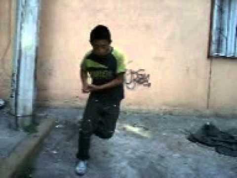 Vlog #2: Dancing regaee chicks and SKEETIN!