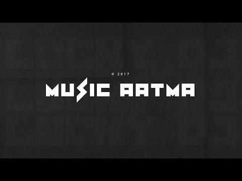 HORRER MUSIC - DANGEROUS DJ - REMIX - HINDU MUSIC - USE HEADPHONES