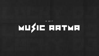 Gambar cover HORRER MUSIC - DANGEROUS DJ - REMIX - HINDU MUSIC - USE HEADPHONES
