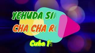 Gambar cover Yehuda Singers - Cha Cha Rohani