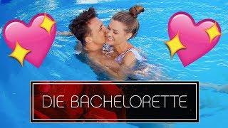 Bachelorette 2018: Abfuhr für Maxim beim Date | Folge 4