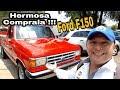 Ford pick up CUANTO CUESTA ??  ???? HERMOSA PARA COLECCIÓN  ?? camionetas en venta