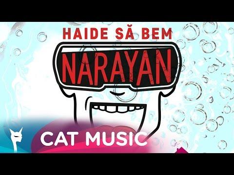 Narayan - Haide Sa Bem (Official Single) By Lanoy