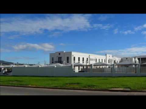 Commercial Property For Sale in Jamestown, Stellenbosch, Western Cape for ZAR 2,160,000