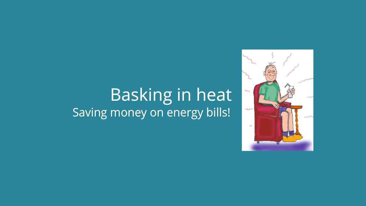 Replacement Boiler, https://www.compareboilerprice.co.uk, Boiler ...