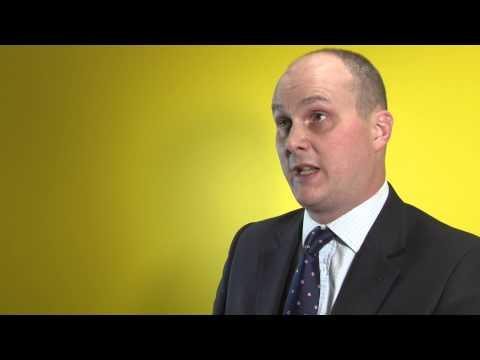 LandAid Election Debate: Lucian Cook of Savills interview