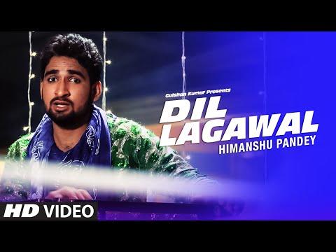 ♥ DIL LAGAWAL ❤ [ HD Full VIDEO 2015 ] -  भोजपुरी ग़ज़ल By Himanshu Pandey  