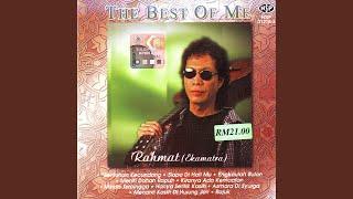 Rajuk By Rahmat (Ekamatra) .wav