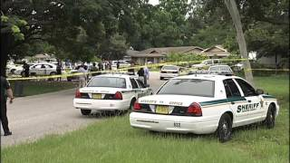 snn drive by shooting kills 1 in bradenton