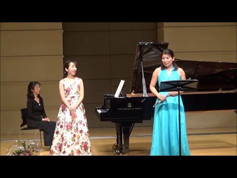 Carl Reinecke Sonata Undine Op. 167 in E minor