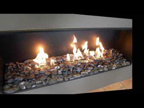 ALFRA Ethanol Feuerstellen & Ethanol Kaminbau nach Mass - www.alfrafeuer.ch