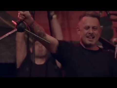 Modena City Ramblers - La Banda Del Sogno Interrotto  / Live @ Estragon (VENTI) mp3