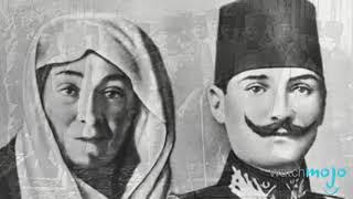 Mustafa Kemal Atatürk ile ilgili bilmeniz gereken 5 muhteşem gerçek!   YouTube