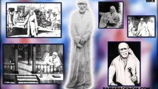 diwana tera aaya baba by Sid