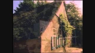 Vintage Rick Steves Europe travel show clip: Open-air folk museums