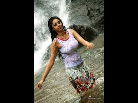 very sexy tamil girls dubsmash tamil dubsmash   youtube