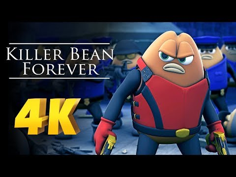 killer-bean-forever-4k---official-full-movie