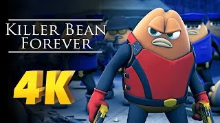 Download Killer Bean Forever 4K - Official FULL MOVIE Mp3 and Videos
