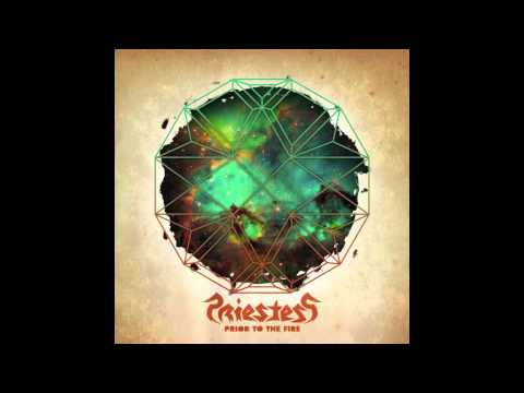 Priestess - Dweller [LYRICS IN INFOBOX]