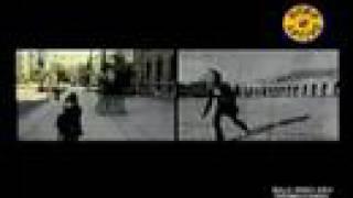 Ver El Fin(sangre eterna) - Lucybell