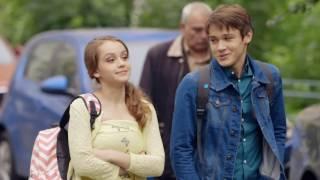 Семья Светофоровых 1 сезон 29 серия 'Обязанности пешеходов'
