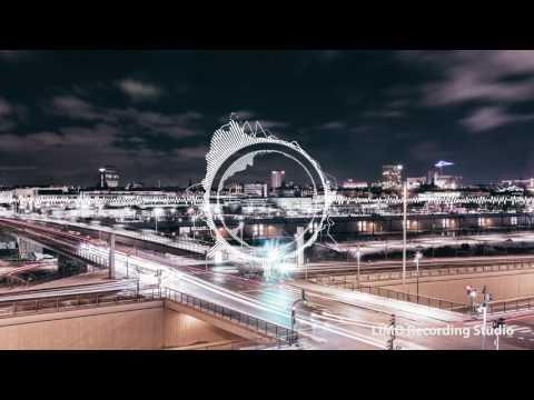 Ocean's Roar (Ahlstrom Remix) - Tommy Ljungberg feat. Dinah Smith, Niklas Ahlström
