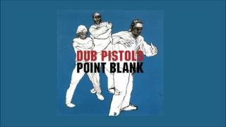 dub pistols - towerblock trash (HD)
