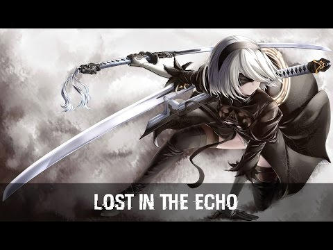 [GMV] NieR:Automata - Lost In The Echo