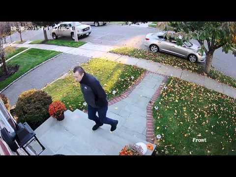 Cash Register Cctv Camera Comparison 2mp Vs 4mp Funnydog Tv