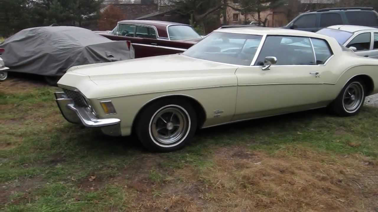 72 Buick Gs72 Skylark Gs 455 A W Country Stop Cruise Night 1968 1969 70 71 Gsx Electra Lesabre Wiring Riviera Youtube