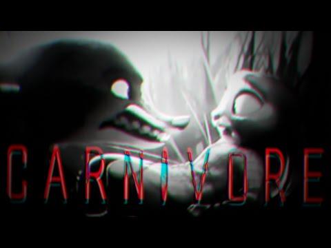 -Carnivore- [Zootopia]