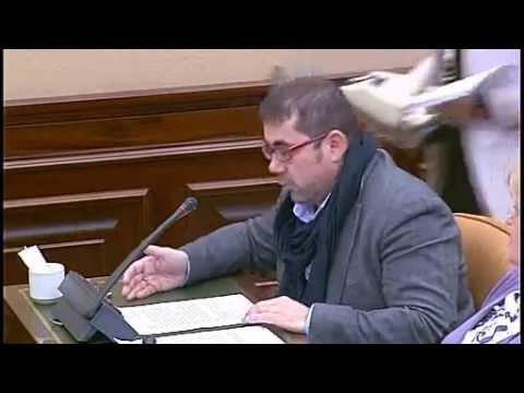 Ley Biblioteca Nacional de España