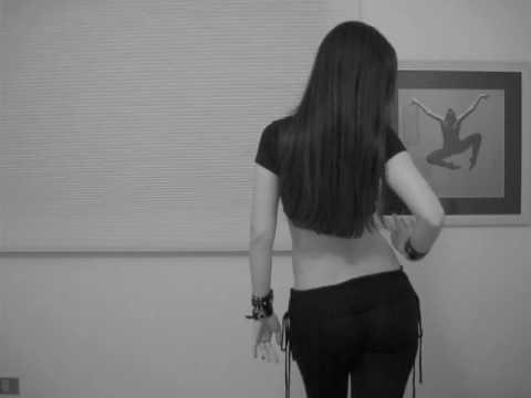 Loryen   Moonspell - Ruin & Misery