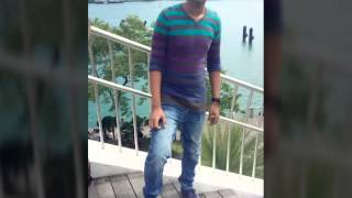 Ek Mutho Prem by Hridoy Khan & Porshi full Song