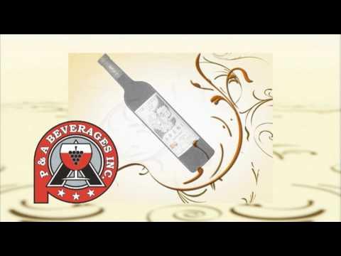 Best Armenian Wine In USA