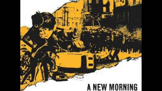 the (International) Noise Conspiracy «New Empire Blues»