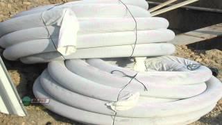 Farm Basics-Drain Tile #735 (Air Date 5/6/12)