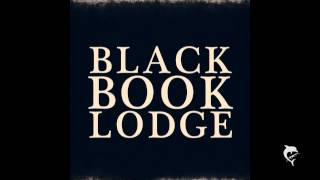 "Black Book Lodge ""Battering Ram"""