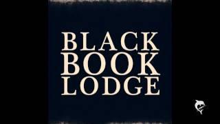"""Black Book Lodge """"Battering Ram"""""""