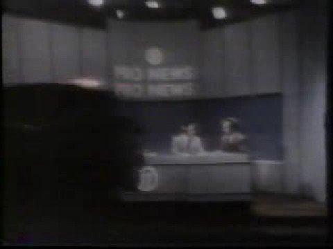 WXIA-TV PROMO 1974