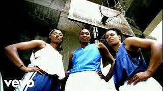 Memphis Bleek - Do My...  ft. JAY-Z