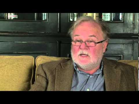 Bartercard UK - Member Testimonial: David Neal (DN Trading & Sampson's Farm Hotel)