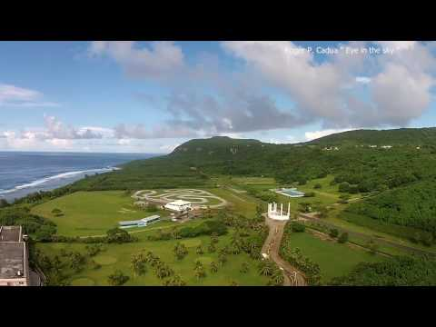 SAIPAN - Marianas Resort & SPA - Northern Mariana Islands  , U.S.A.