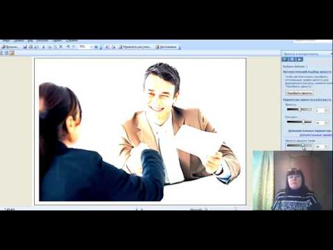 MAGIX Видео делюкс 22 – Обработка видео
